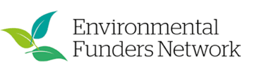 Environmental Funders Network – development site
