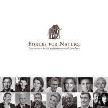 Forces for Nature