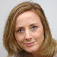 Remember, remember the 12th of December